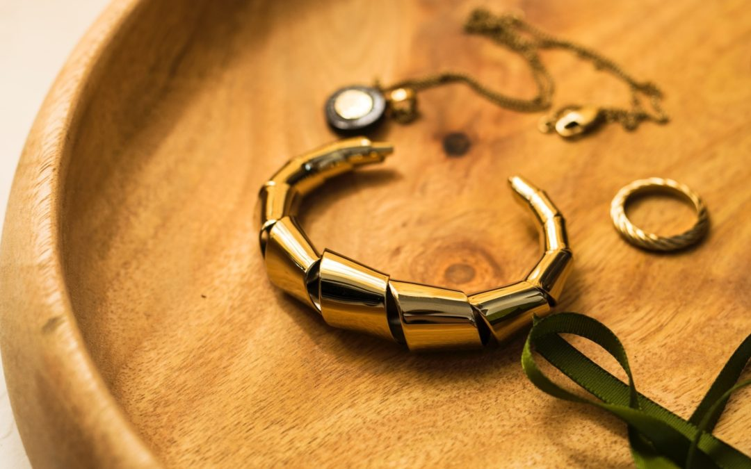 Important Things You Need to Know About Gold Plating
